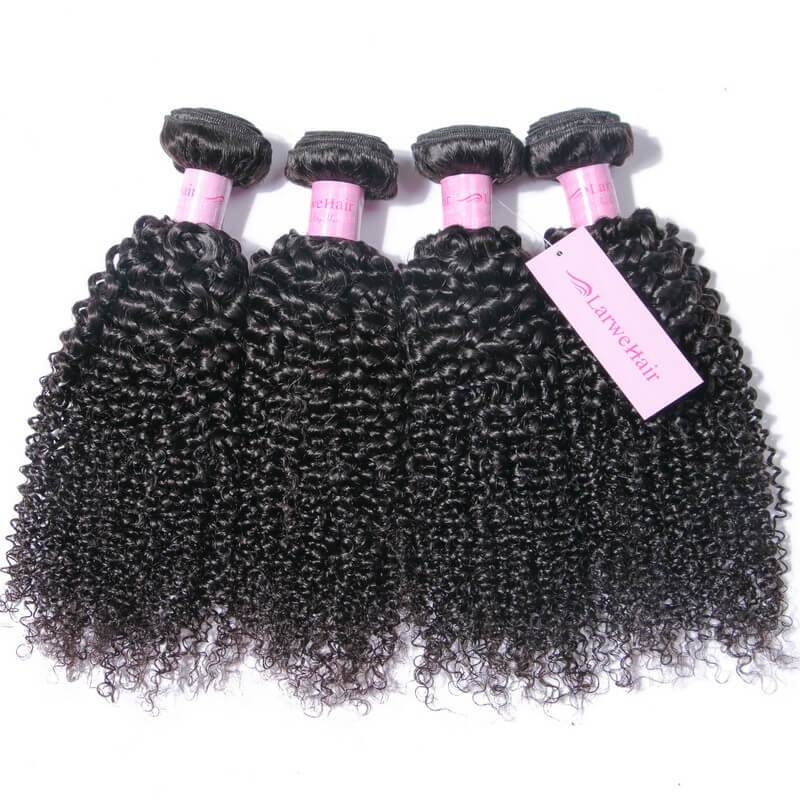 Best hair bundles-2