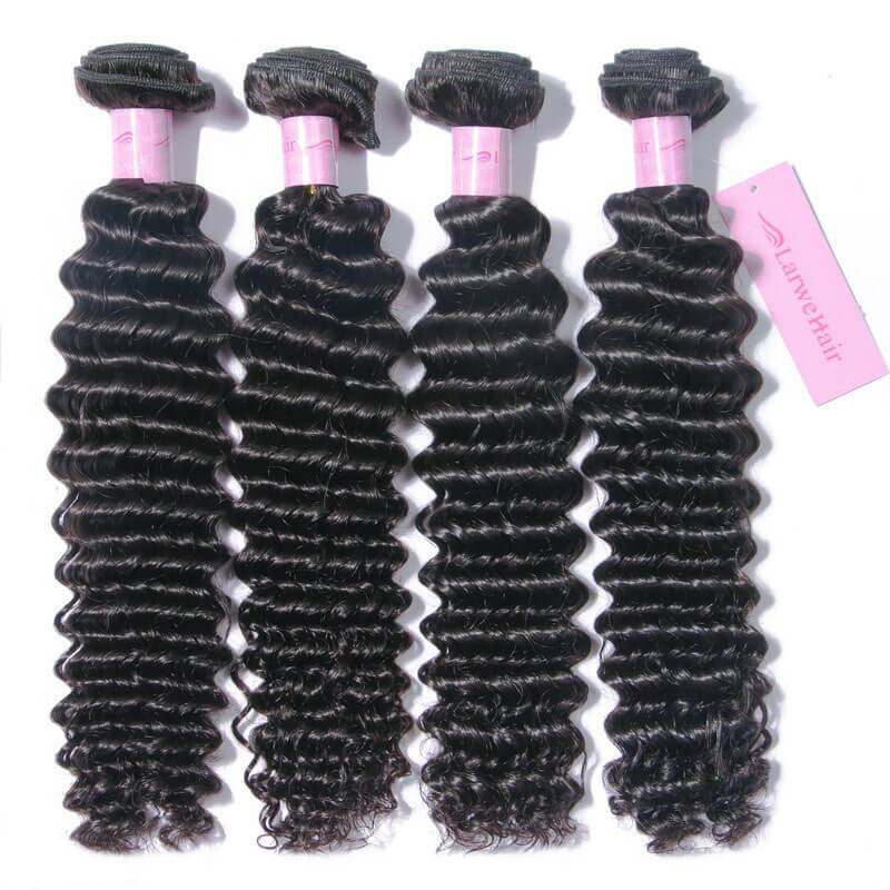 Weaves for sale-2