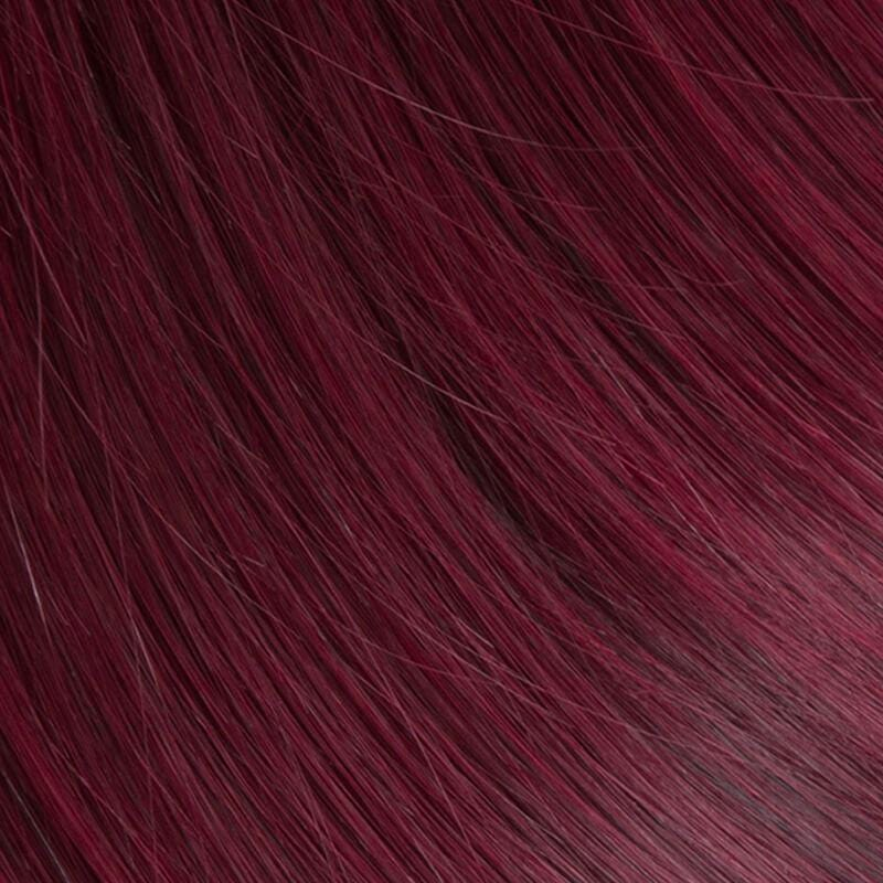 Ombre weave-2