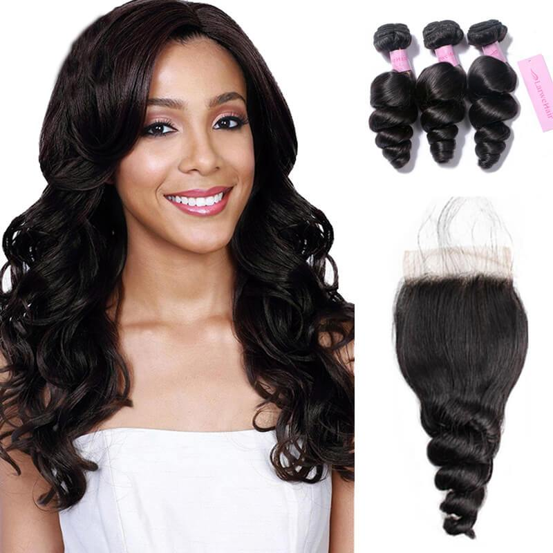 Bundles with closure-2