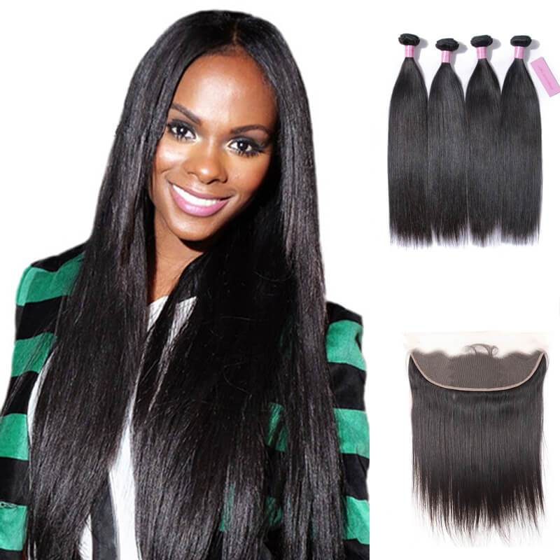 bundles with frontal-2