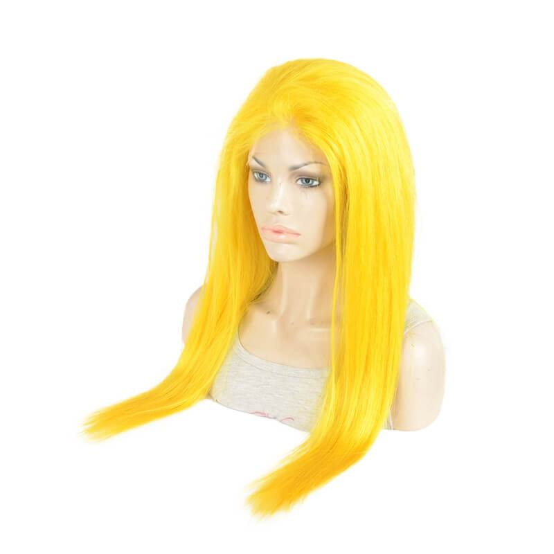 Long lace front wigs-5
