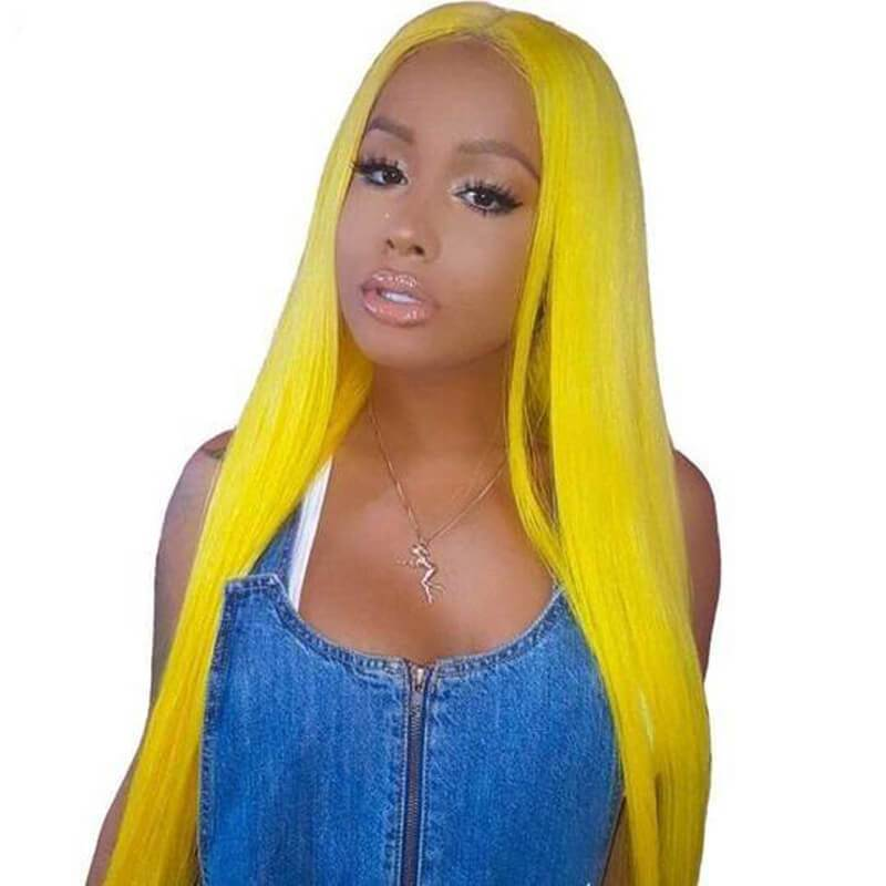 Long lace front wigs-3