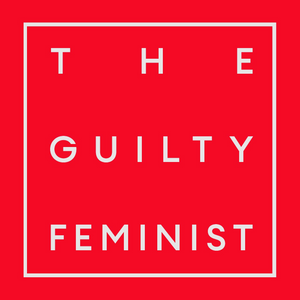 Guilty Feminist Shop