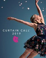 Curtain Call 2019