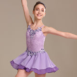 152 - R499 Sweet Emotion - Curtain Call Costumes Australia