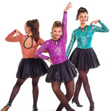 232 - J5340 Girls Just Wanna - Curtain Call Costumes Australia