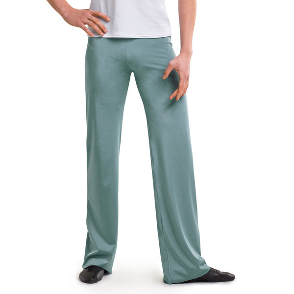 365D - B1529L Guys' Straight Leg Pants (Nylon/Spandex)
