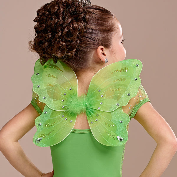 999 - W1475 Fairy Wings