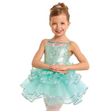 004 - E2152 Pastel Princess - Curtain Call Costumes Australia