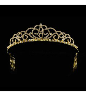 999 - W475 Regal Tiara