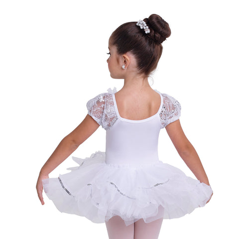 products/CC21-2in1-E2360-ballet-back-15.jpg