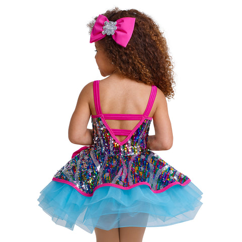 products/CC21-tutucute-E2329-back-14.jpg