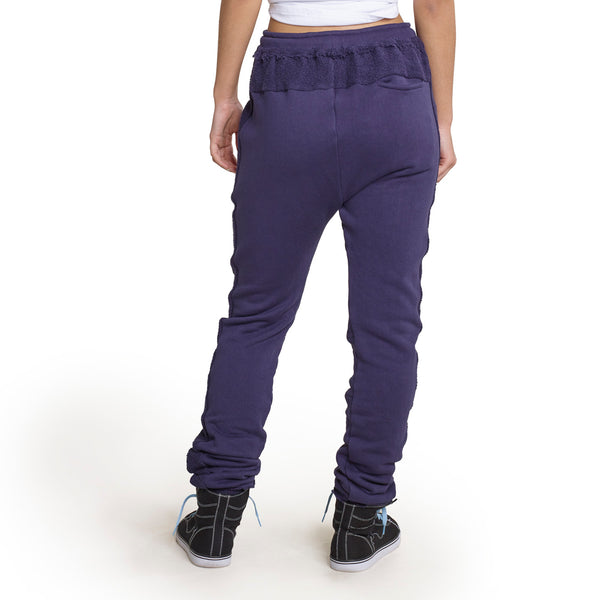 900a N204 - Terry Jogger