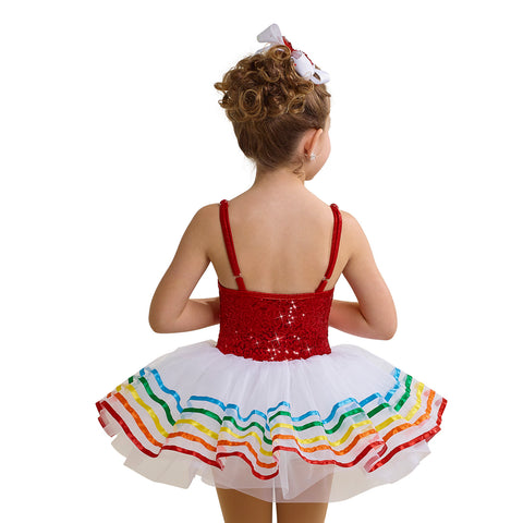 products/Tutu_Cute-E2319-back-18sm.jpg
