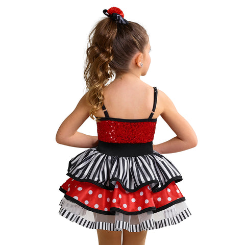 products/Tutu_Cute-E2322-back-16sm.jpg