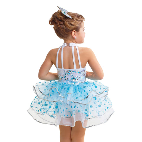 products/Tutu_Cute-E2323-back_41_1.jpg