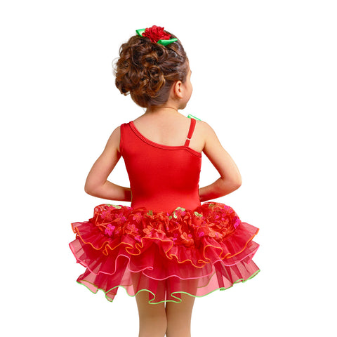 products/Tutu_Cute-E2324-back_27.jpg