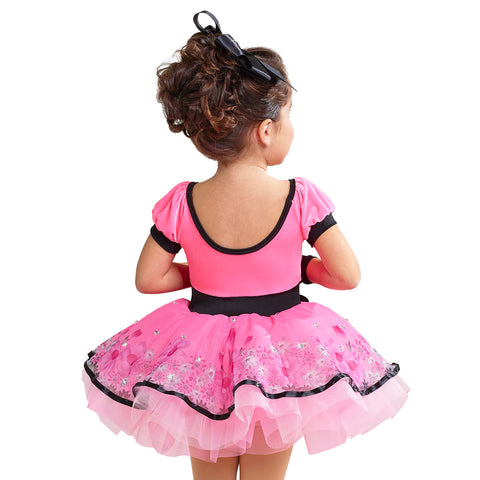 products/Tutu_Cute-E2325-back_17sm.jpg