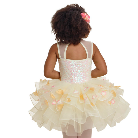 products/Tutu_Cute-E2326-back-22sm.jpg