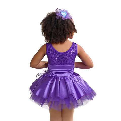 products/Tutu_Cute-E2328-PUR-back-15.jpg