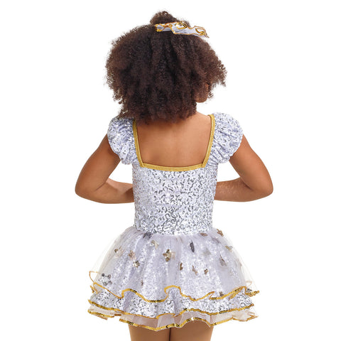 products/Tutu_Cute-E2334-back_40sm.jpg
