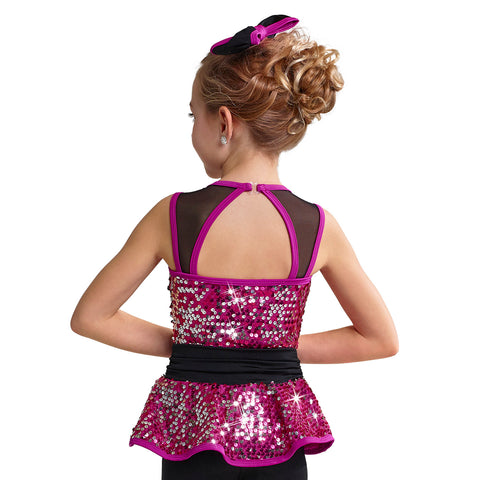 products/Tutu_Cute-E2342-back_12sm.jpg