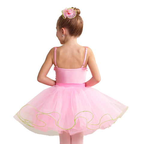 products/Tutu_Cute-E2350-back-16.jpg