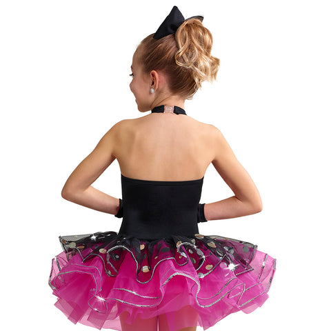 products/Tutu_Cute-E2381-PK-back_09sm.jpg
