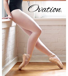 998B - OV16C Ovation Transition Tights - Child