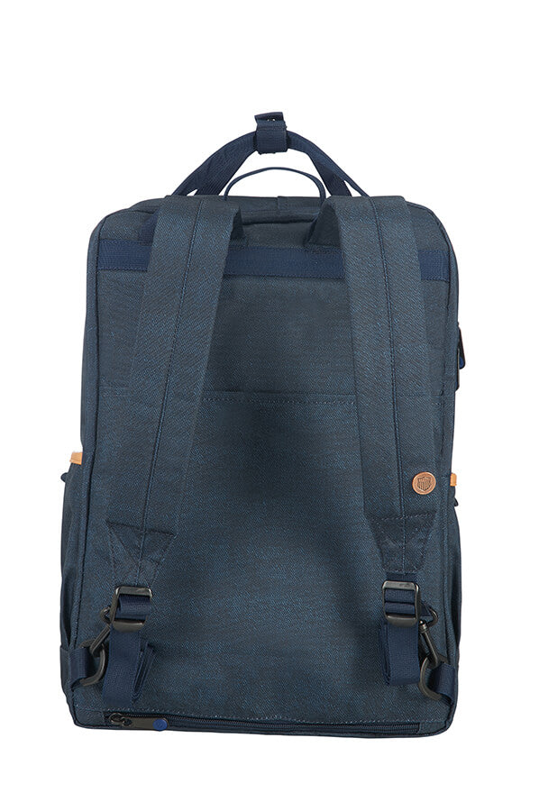 American Tourister Urban Groove 5 Lifestyle Backpack - 17.3"