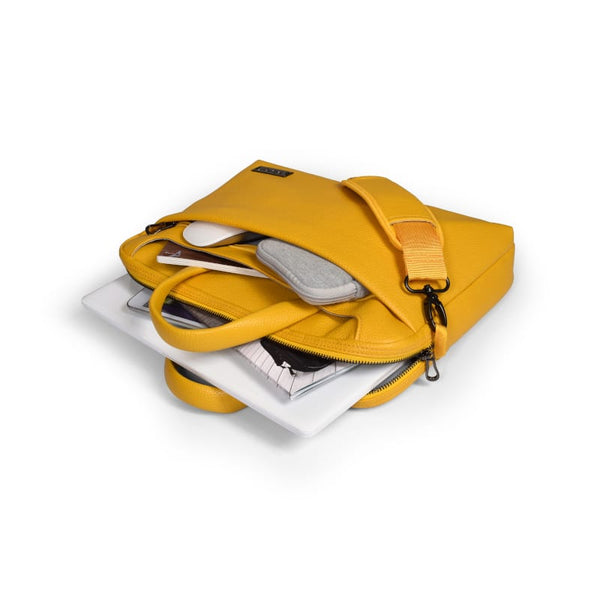 "Port Designs Zurich 13""/14"" Toploading laptop Bag 