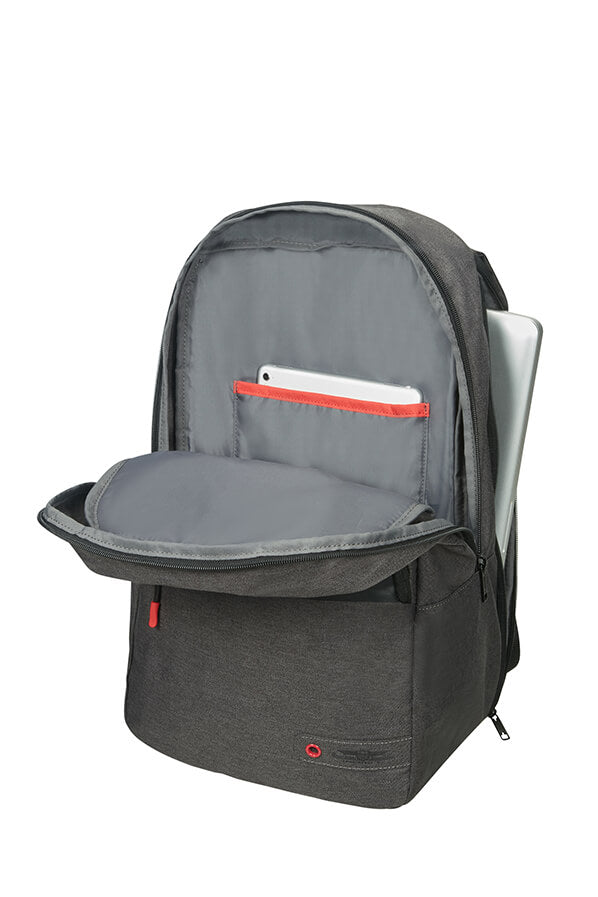 "American Tourister City Aim 15.6"" Laptop Backpack 