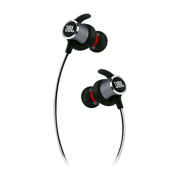 JBL Reflect Mini 2 In-Ear BT Earphones - KaryKase
