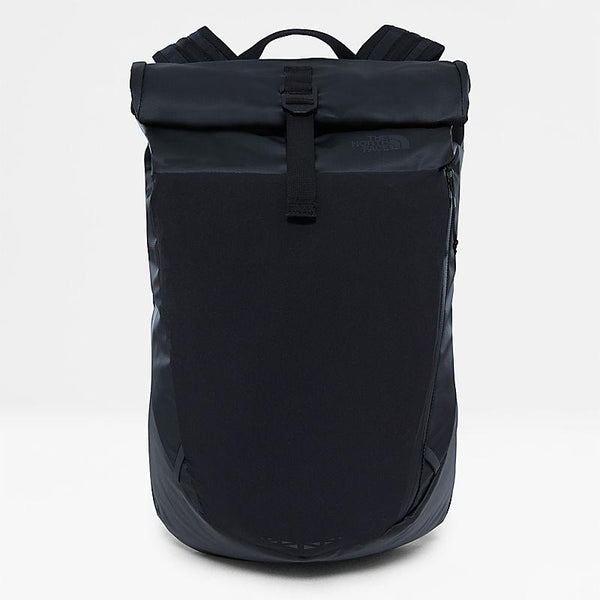 "The North Face Peckham 13"" Laptop Backpack 