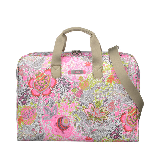 "Oilily Ladies 15.6"" Laptop Bag 