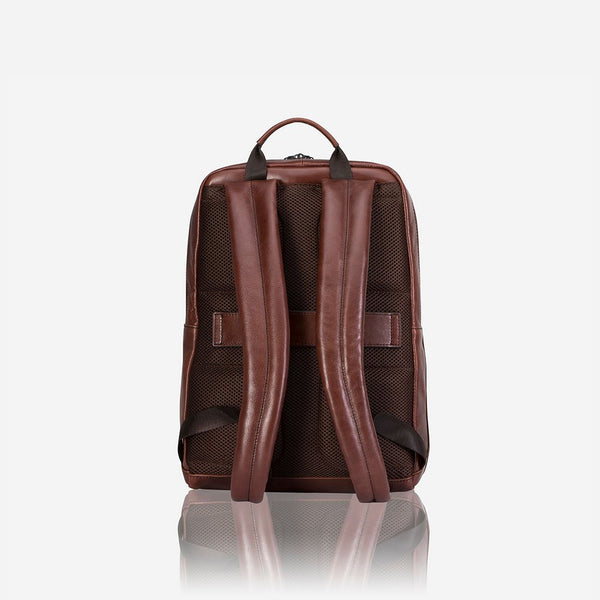"Brando Winchester 13"" Slim Laptop Backpack 