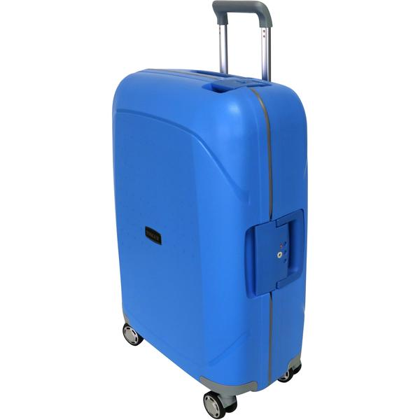 Tosca Guardian 65cm Trolley | Blue - KaryKase