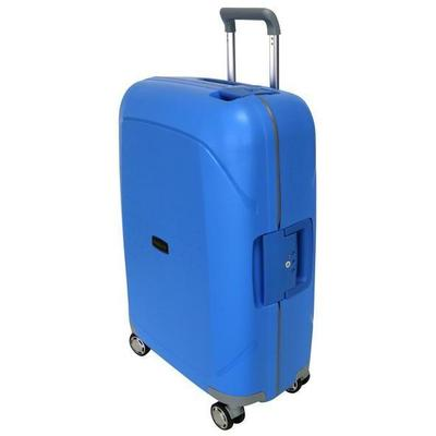 Tosca Guardian 3Pc Trolley Set | Blue - KaryKase