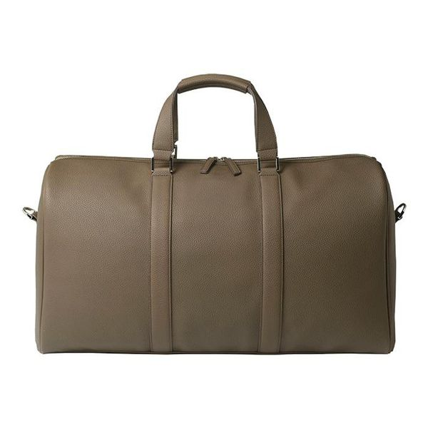 Cerruti Travel Bag Hamilton | Taupe
