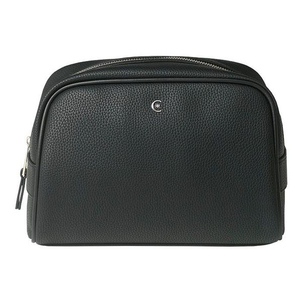 Cerruti Dressing-case Hamilton | Black
