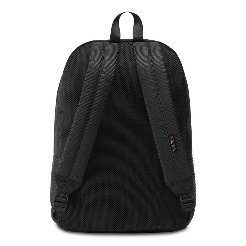 "Jansport Axiom 15"" Laptop Backpack 