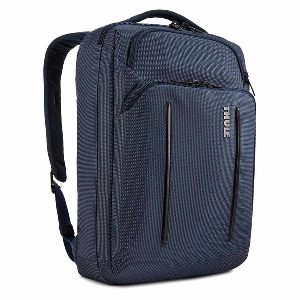 Thule Crossover 2 Convertible Laptop Bag 15.6"