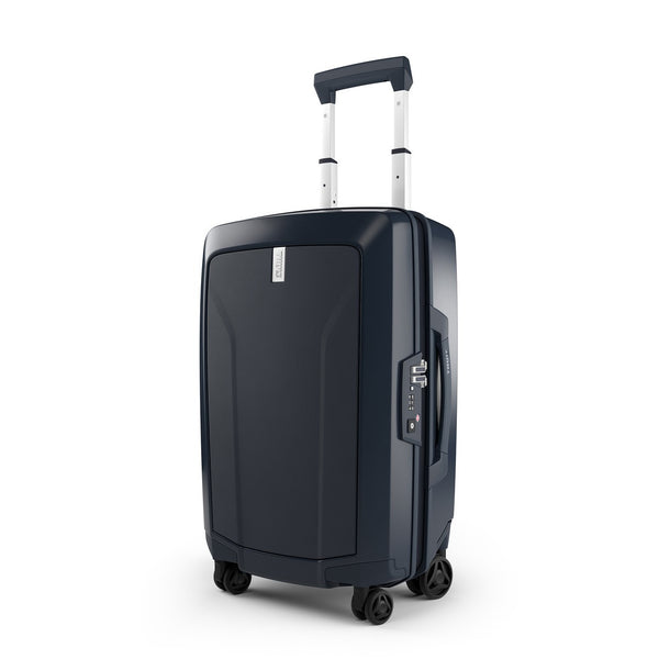Thule Revolve Global Carry-on Spinner 55cm/22"