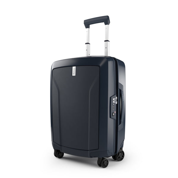 Thule Revolve Global Wide Body Carry-on 55cm/22"
