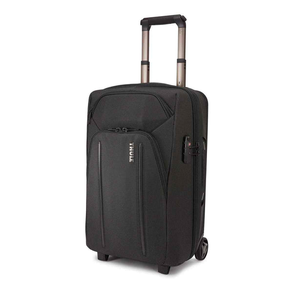 Thule Crossover 2 Carry On 38L | Black