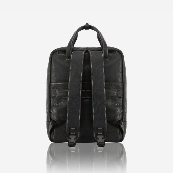 Brando Alpine Carry & Backpack | Black - KaryKase