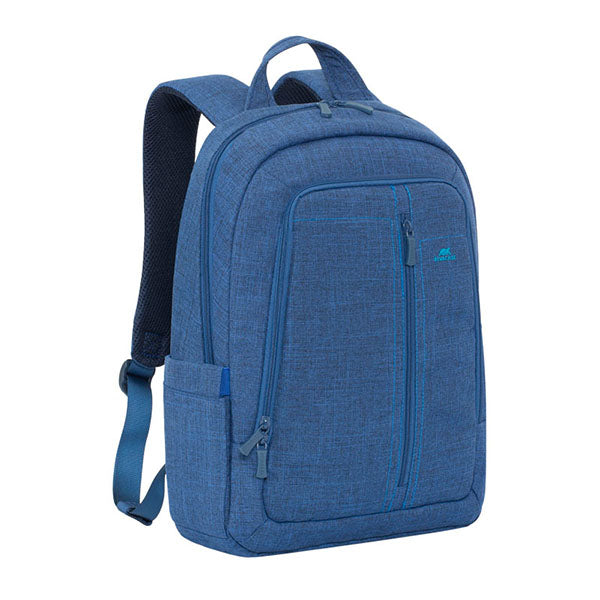 "Rivacase (7560) 15.6"" Laptop Backpack 