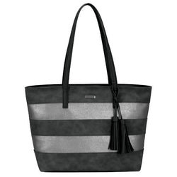 "Supanova Tassles Ladies 15.6"" Laptop Handbag 