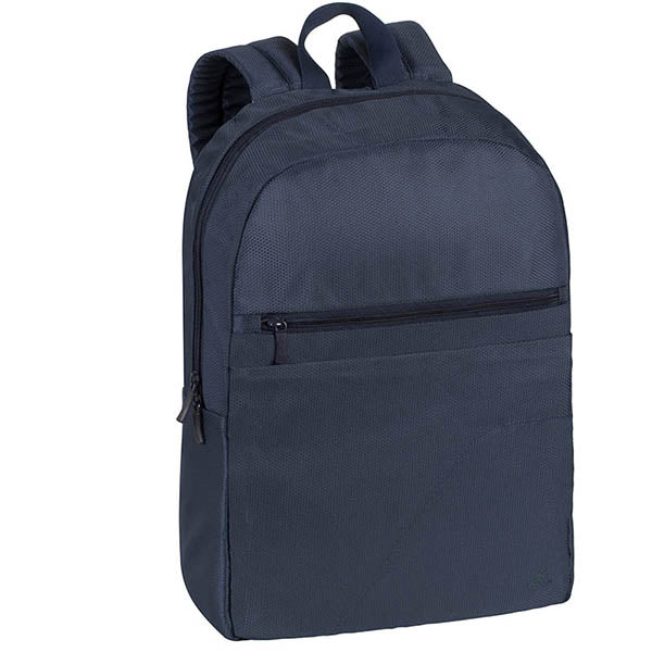 "Rivacase (8065) 15.6"" Laptop Backpack 